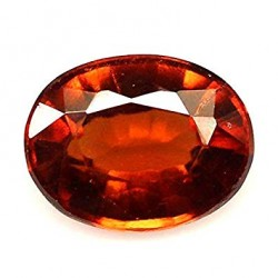 Hessonite / Gaomedik Healing Benefits