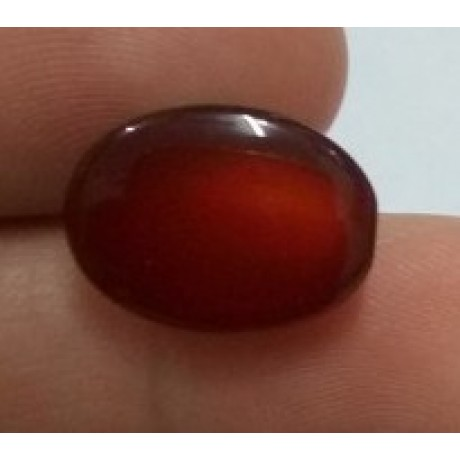 Red Agate 11.45ct