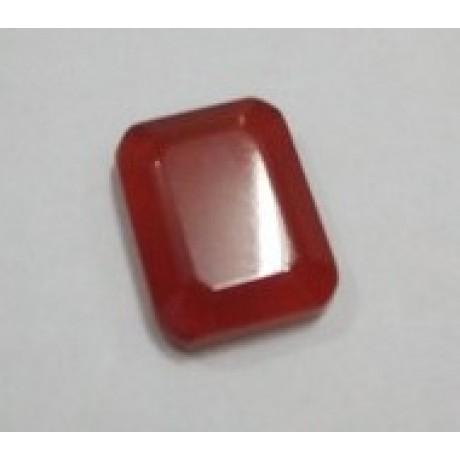 Red Agate 11.95ct