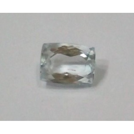 Aquamarine 2.65ct