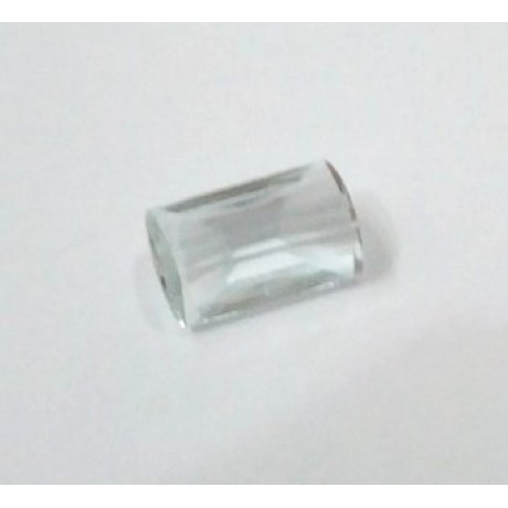 aquamarine 3.65ct