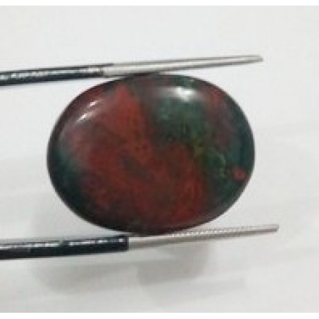 Bloodstone 12.80ct