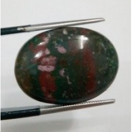Bloodstone 15.05ct