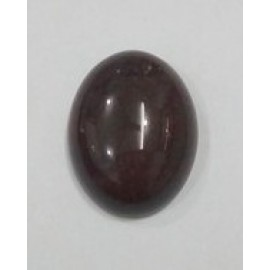 Bloodstone 17.35ct