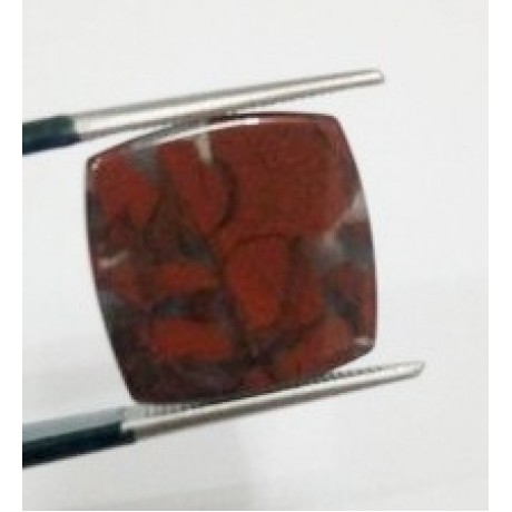 Bloodstone 9.60ct