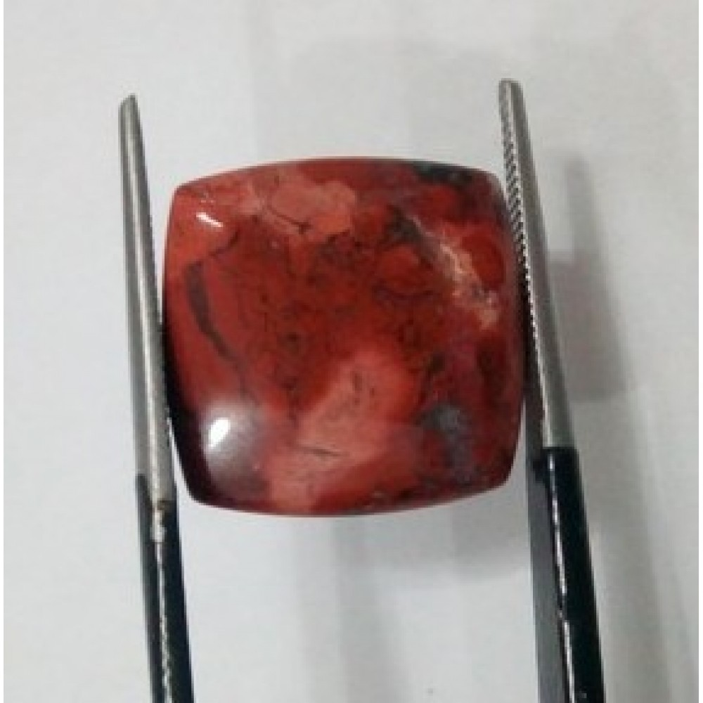 Bloodstone 9 75ct
