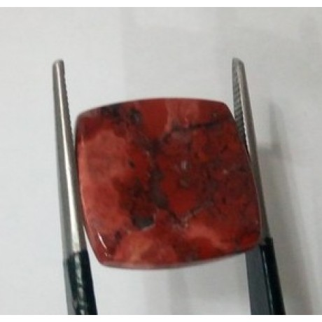 Bloodstone 9.75ct
