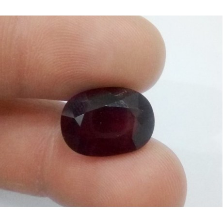 Ruby 10.80ct