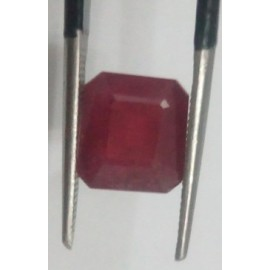 Ruby 4.15ct