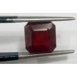 Ruby 5.00ct