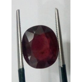 Ruby 5,45ct