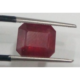 Ruby 5.50ct
