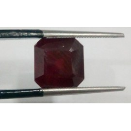 Ruby 6.00ct