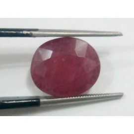 Ruby 6.20ct