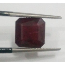 Ruby 6.45ct