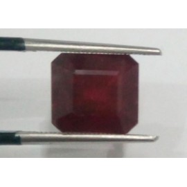 Ruby 7.10ct