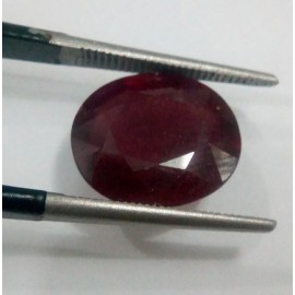 Ruby 5.30ct
