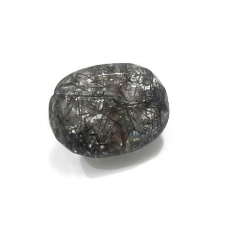 Big Mohe Najaf 46.90ct