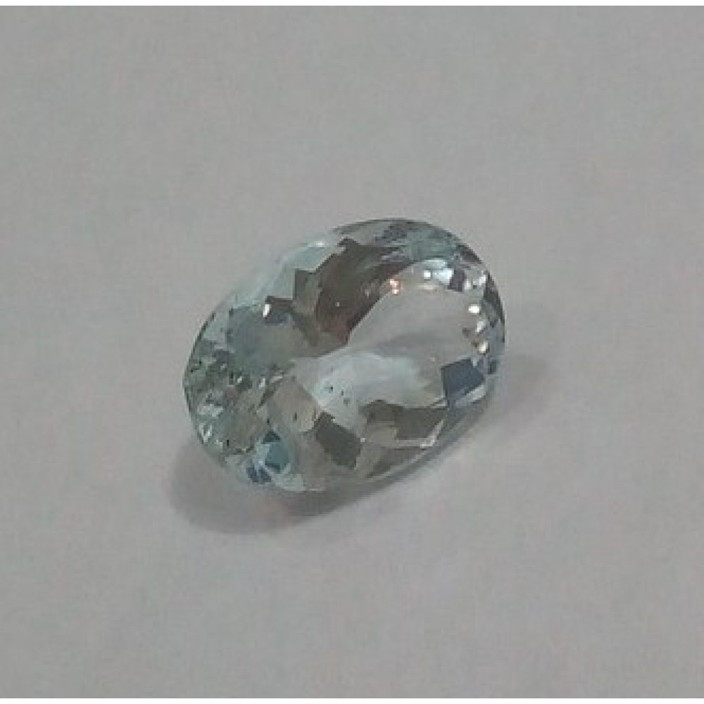 Aquamarine 2.20ct