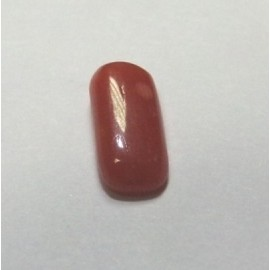 Coral 1.3 ct