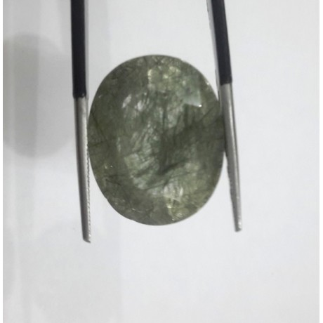 Green Shade Najaf 22.25ct