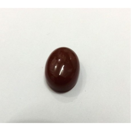 Agate 16.10ct