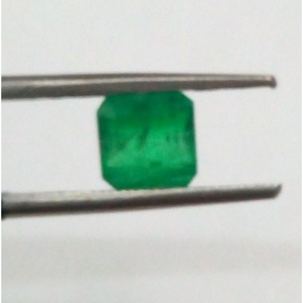 Swat Emerald 1.2 ct