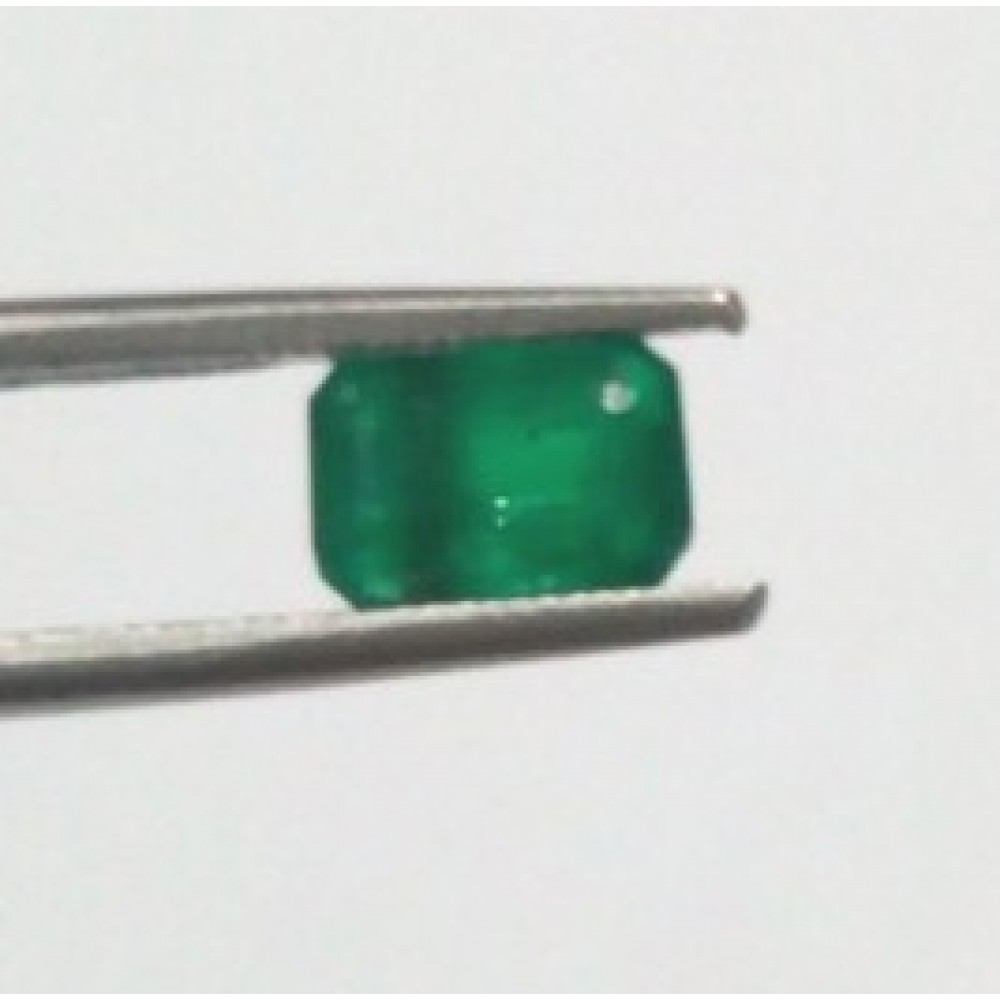 Swat Emerald 1ct
