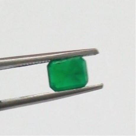 Swat Emerald 1.05ct