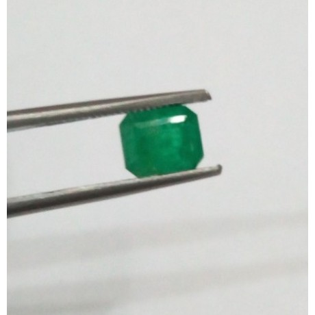Swat Emerald 1.2ct